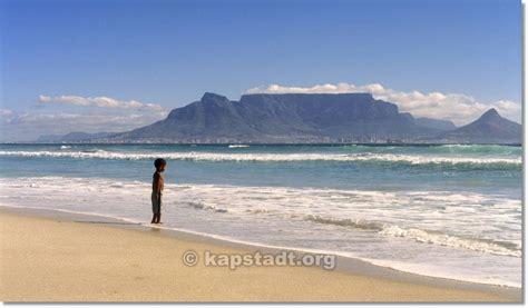 Paternoster ? Kapstadt Fischerdorf an der Westküste von Südafrika