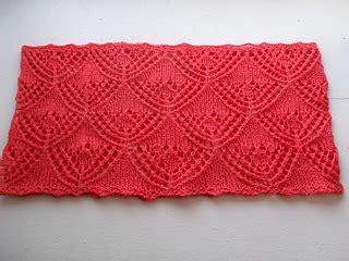 crelando knitting yarn ravelry flying cowl pattern by buhr