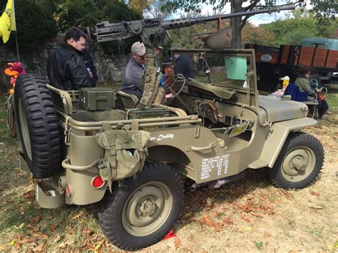 jeep army file 1943 willys mb us army jeep at 2015 rockville