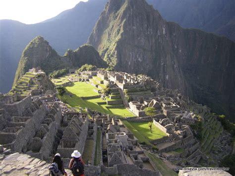 south america travel kosher tours  india japan