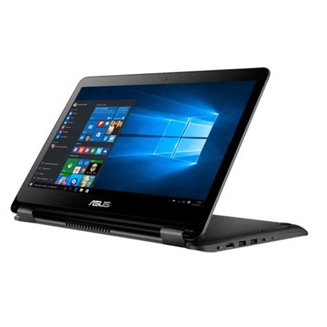 Laptop Asus Vivobook I5 notebook asus vivobook flip tp301ua dw254t intel i5 6200u 6gb 1tb hdmi wireless