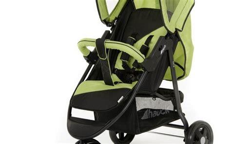 sillas de paseo de tres ruedas comprar hauck citi kiwi silla de paseo de 3 ruedas