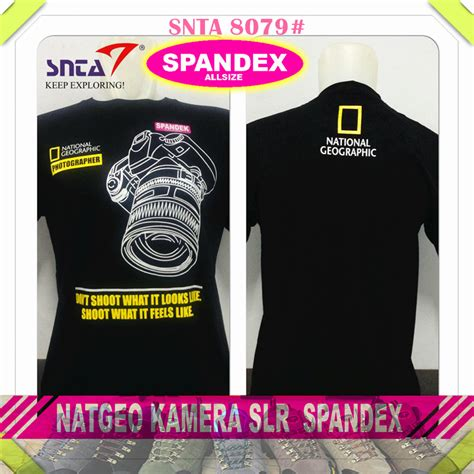 Kaos Seven My Trip My Adventure 8 Tx buy promo 6pcs harga grosir unisex baju kaos spandek outdoor original snta deals for only
