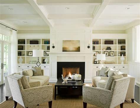 dutch colonial interior design interior design dutch colonial homes home design