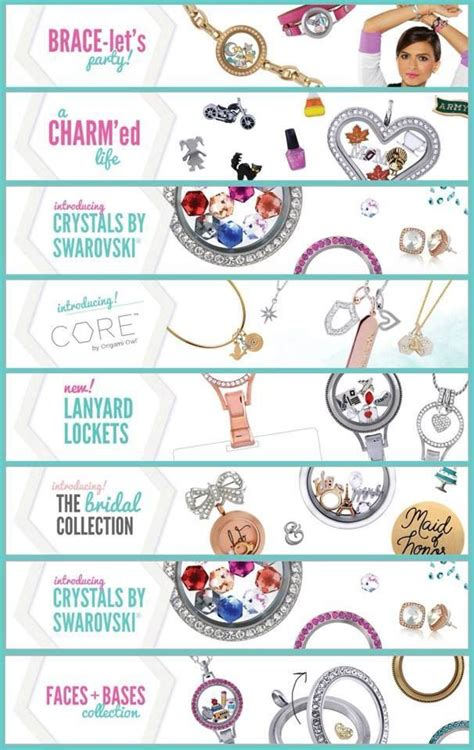 Origami Owl Independent Designer - best 25 origami owl fall ideas on locket