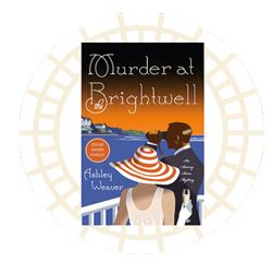 murder at the brightwell the amory ames mystery an amory ames mystery books happy thanksreading where will you sit at the minotaur