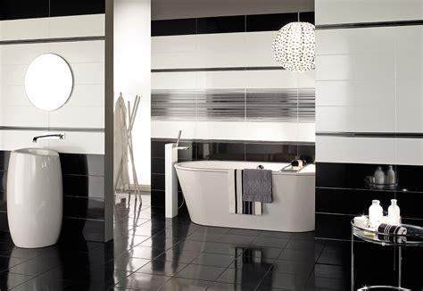 moda piastrelle vogue rivestimento bagno nero wall moda ceramica