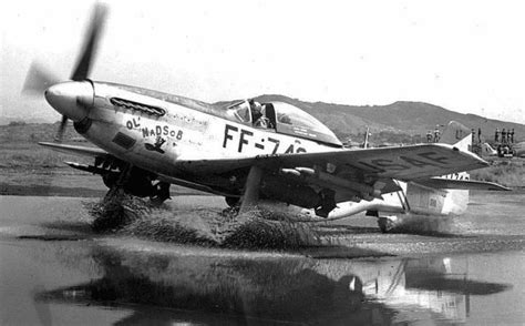 p 51 mustang range p 51 mustang u s air fighter history