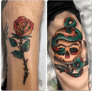 tattoo shops akron ohio best artists in akron oh top 25 shops prices