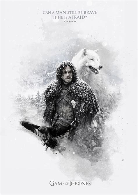 of thrones fan of thrones fan posters created by