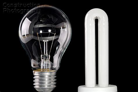normal light bulb size a168 00755 normal light bulb and energy saving bulb
