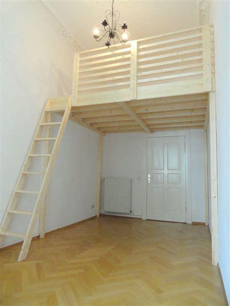 suche altbauwohnung hochbett in altbauwohnung 252 ber t 252 r suche