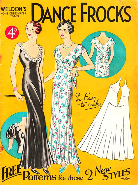 1930s swing fashion bias cut swing fashionista
