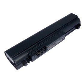 Baterai Original Dell Studio Xps 13 1340 Series Garansi Resmi dell studio xps 13 series battery replacement dell studio xps 13 series battery store