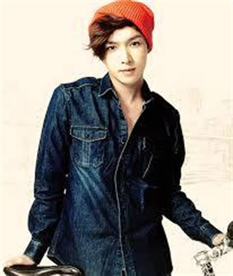biography lay exo facts about lay exo m fanpop