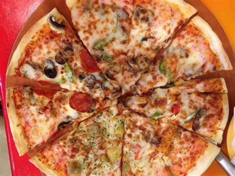 comfort pizza popular korean cuisine to try travel channel blog roam
