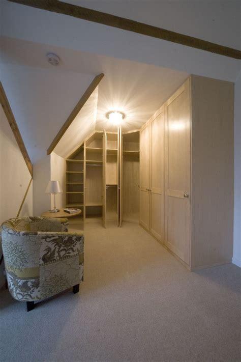 diy fitted bedroom wardrobes diy wardrobes information