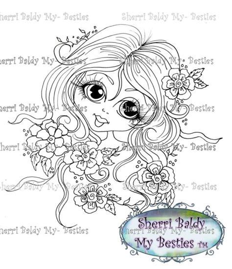 sherri baldy my besties bloomin 0692685588 my besties img953 sherri baldy digi st bloomin besties tm