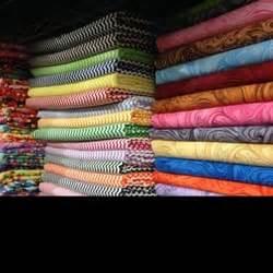 upholstery supplies toronto king textiles 13 photos 20 reviews fabric stores