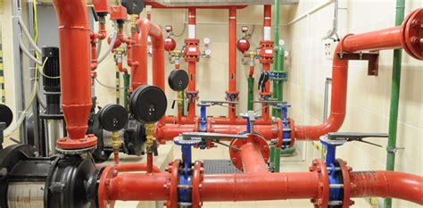 Gaffney Plumbing gaffney plumbing heating supply new york