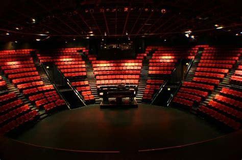 atlanta the loft center stage theater vinyl the loft event venue in