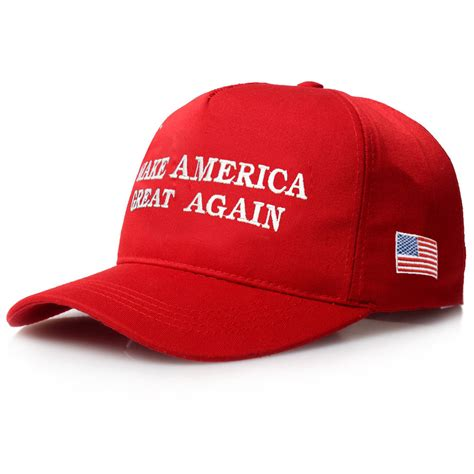 hats and caps great selection and prices at aztex hats 2016 make america great again hat donald trump hat