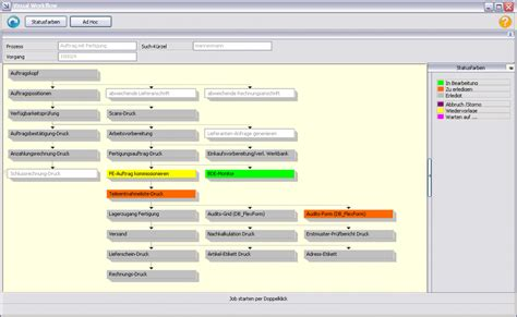graphical workflow graphical workflow designer 28 images windows