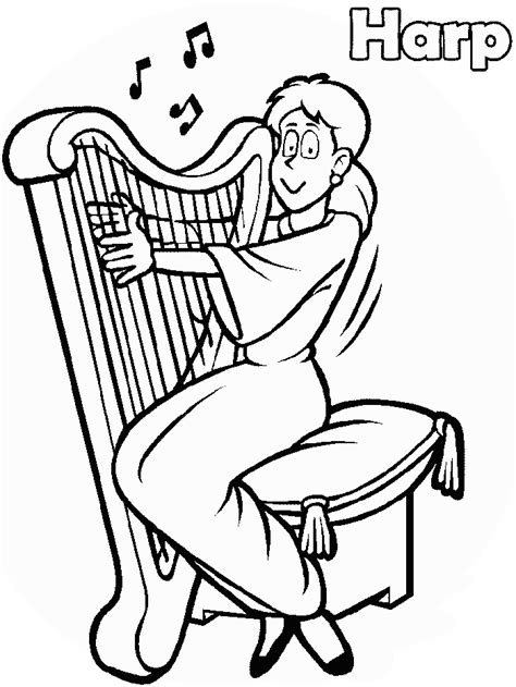 coloring book songs coloring pages coloringpagesabc