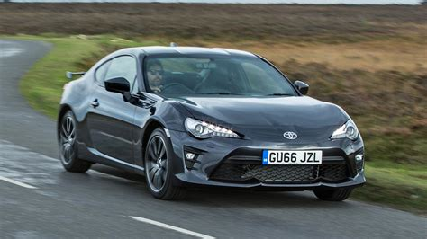 toyota 86 top gear review toyota gt86 review quot a cut price porsche 911 r quot top gear