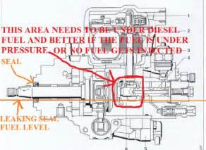 bosch fuel pump bosch free engine image for user manual