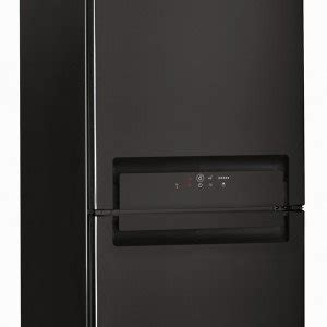 frigo a cassetti frigoriferi combinati a cassetti cose di casa