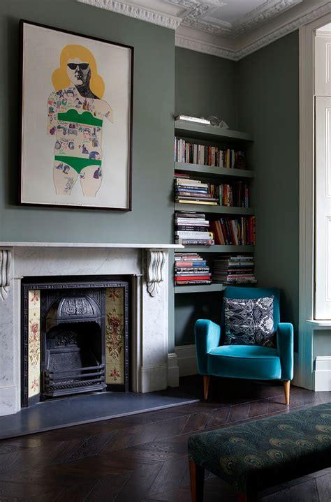 cool fireplace surround kits  exterior craftsman