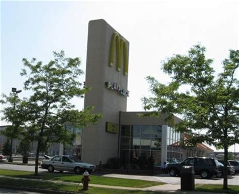mcdonald s 18869 elmwood ave buffalo ny mcdonald s