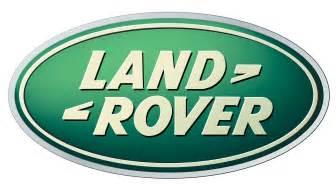 land rover logo jacco de kuilen ff v
