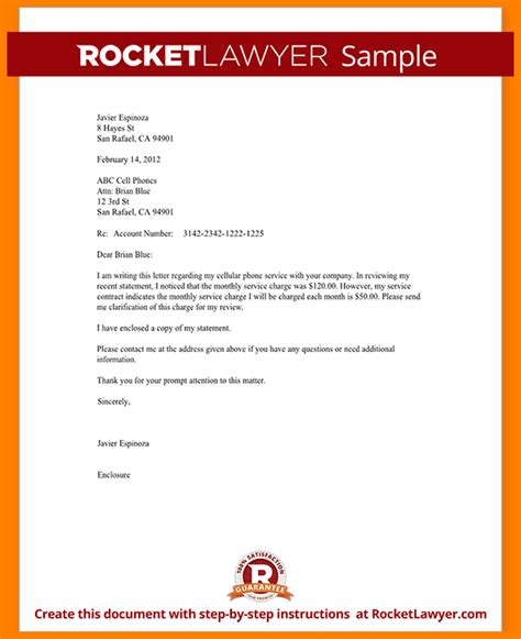 cover letter inquiry about employment possibilities 11