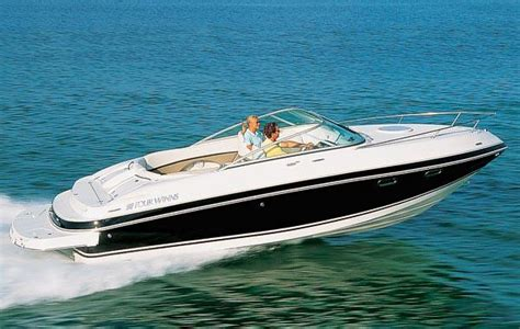 winns  sundowner boats  sale