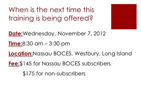 nassau boces section 8 attention planning and problem solving what is executive