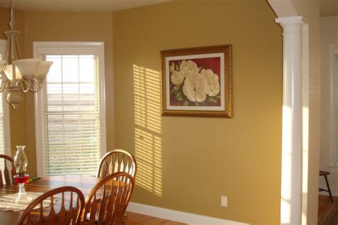 lovely best colors for dining room walls light of dining room