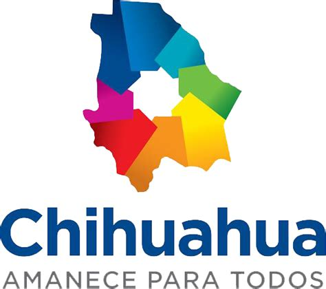 pago de placas en cd juarez chih pago de placas cd juarez chihuahua pago replaqueo juarez