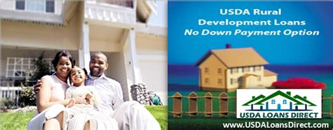 can you use a usda loan to build a house kelleynvnkokeauf