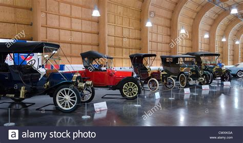 americas car museum tacoma wa inside le may america s car museum tacoma washington