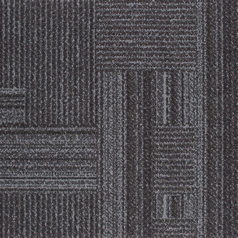 times square grey contract carpet tile 100 type 6 6
