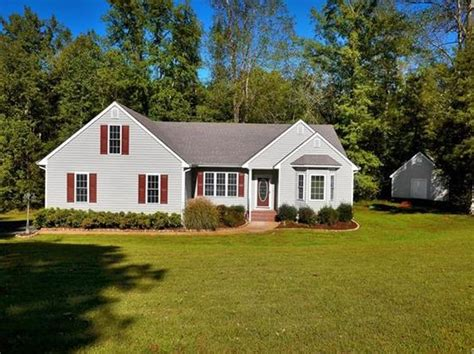 houses for sale in powhatan va powhatan va single family homes for sale 164 homes zillow
