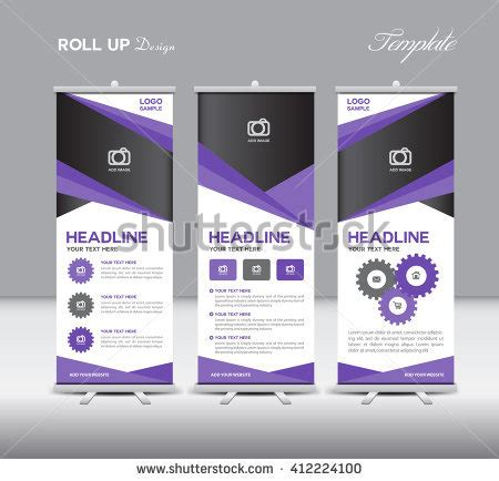 stin up business card template stylish professional business card letterhead stock