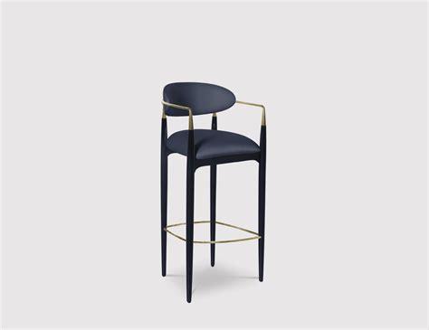 bar stool price nah 201 ma bar counter stool bar counter stool design by koket
