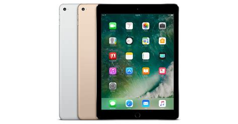 Air 2 Apple buy air 2 apple