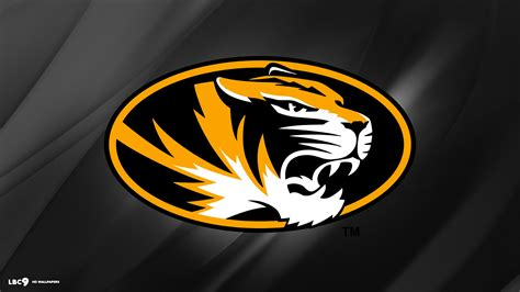 Net Missouri Name Search Image Gallery Mizzou Tigers