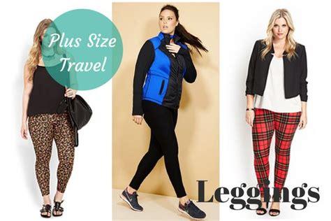 List Legging Allsize 10 images about plus size travel on student