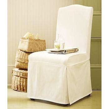pottery barn megan chair slipcovers pottery barn megan camelback chair slipcover