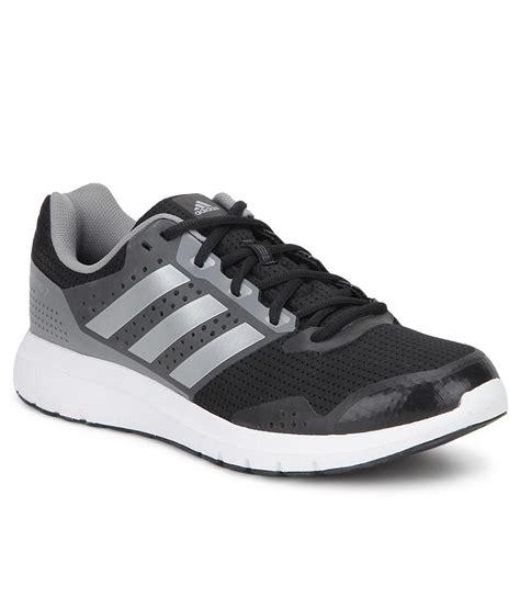 Adidas Zoom Premium Black adidas duramo 7 black running sports shoes buy adidas duramo 7 black running sports shoes